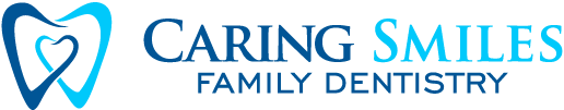 Caring Smiles Family Dentistry, West Bloomfield Dentist, Dentist, General Dentist