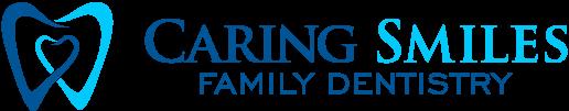 Caring Smiles Family Dentistry, West Bloomfield Dentist, Dentist, General Dentist