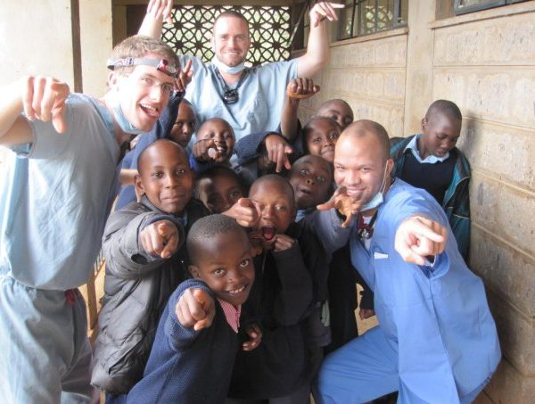 Kenya Smiles: Dental Mission Trip Of A Lifetime!