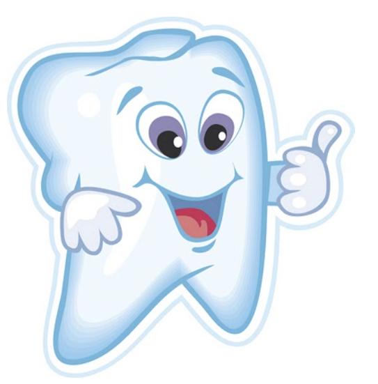 Cavity-Free Dental Check-ups?