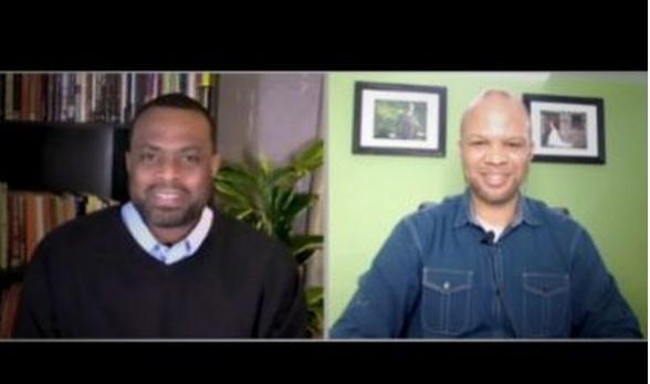 Dr. Warren Interviewed by City of Warren Discussing Oral Health